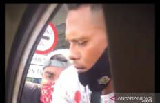 11 Debt Collector Pengepung Serda Nurhadi Ditangkap, Terungkap Fakta soal Tunggakan Kredit - JPNN.com