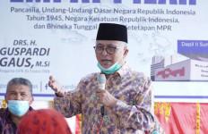 Kritisi Rencana Kenaikan TarifPajak, Fraksi PAN: Pemerintah Mencari Jalan Pintas - JPNN.com