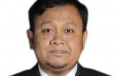 Bupati Nganjuk Terjaring OTT KPK, Begini Respons Bimantoro Wiyono - JPNN.com