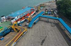 Pelarangan Mudik 2021, Jumlah Penumpang Angkutan Penyeberangan Turun Drastis - JPNN.com