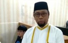 MUI Sumut: Ustaz Tengku Zulkarnain Pendakwah yang Gigih - JPNN.com
