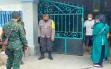 Klaster Tarawih, Ada 53 Warga Positif Covid-19, Enam Orang Meninggal