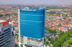 Pendapatan PT Saraswanti Naik di Kala Pandemi - JPNN.com