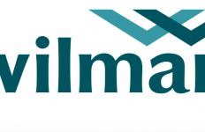 Penjelasan Wilmar Group Terkait Gugatan Farma International - JPNN.com