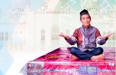 Ustaz Maulana Beri Saran untuk Tidur di Kasur yang Halal dan Bersertifikat MUI - JPNN.com