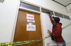 Brankas Bupati Nganjuk Dibuka Bareskrim dan KPK, Isinya? - JPNN.com