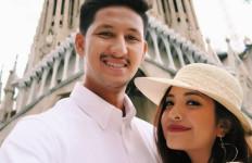 Suami Divonis Kanker Getah Bening, Begini Cerita Tasya Kamila Soal Gejalanya - JPNN.com