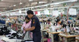 Dorong Industri Lokal, Bea Cukai Berikan Fasilitas Gudang Berikat dan KITE IKM