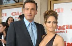 Jennifer Lopez dan Ben Affleck Tepergok Berlibur Bersama, Pacaran Lagi? - JPNN.com