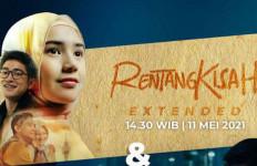 Sambut Idulfitri, Klik Film Hadirkan Rentang Kisah Extended - JPNN.com