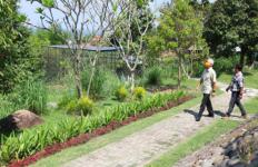 Ingat, Pengunjung Tempat Wisata Hanya 20 Persen Selama Libur Lebaran - JPNN.com