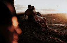 4 Tips Mudah Menaklukkan Hati Janda yang Anda Sukai - JPNN.com