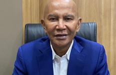 Banggar DPR Minta Pemerintah Selektif Menjalankan Kebijakan Fiskal - JPNN.com