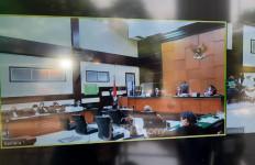 Sidang Habib Rizieq: Mahdi Ungkap Pertemuannya dengan Bima Arya, Oh Ternyata - JPNN.com