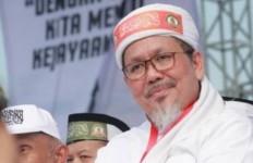 Tausiah Terakhir Tengku Zulkarnain Tentang Kematian, Begini Kalimatnya - JPNN.com