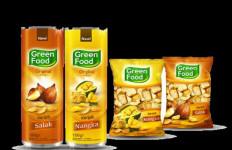 Kementan Dorong UMKM Hortikultura Tampilkan Packaging Menarik - JPNN.com