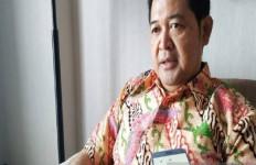 Papua Nugini Selidiki Pernyataan East Sepik yang Mendukung KKB - JPNN.com