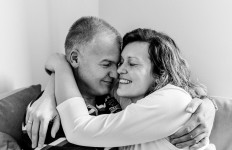 Lakukan 3 Hal Ini, Dijamin Suami Selalu Betah di Rumah - JPNN.com