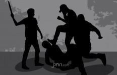 Polisi Dalami Kasus Pengeroyokan Jurnalis Detikcom - JPNN.com