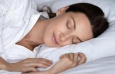Waspadai Risiko Berbagai Penyakit Akibat Kualitas Tidur Buruk - JPNN.com