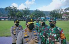 Kapolda Marah Besar, Tak Ada Ampun, 3 Polisi Nakal Terancam Dipecat - JPNN.com