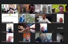 Kementan Ajak Petani Lakukan Pemupukan Berimbang - JPNN.com