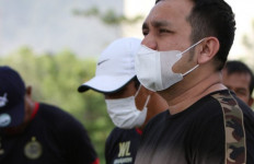 PSSI dan PT LIB Usulkan Liga 2 Dibuat Empat Grup, Semen Padang FC Tegas Menolak - JPNN.com
