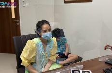 Ini Keluhan Nagita Slavina Saat Hamil Anak Kedua - JPNN.com