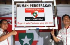 5 Pernyataan PPI Jelang Idulfitri, yang Terakhir Ditujukan kepada Para Pemimpin - JPNN.com