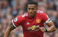 Mantan Kapten Manchester United Putuskan Gantung Sepatu - JPNN.com