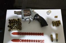 Polisi Tangkap MA, Kasusnya Ngeri Banget - JPNN.com
