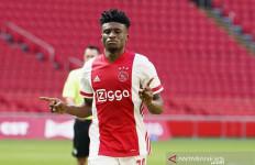 Gegara Ajax, Klub ini Akhirnya Terdegradasi - JPNN.com