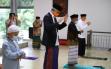 Kenaikan Isa Almasih dan Idulfitri di Hari yang Sama, Pak Ganjar: Tuhan Punya Rencana yang Luar Biasa untuk Indonesia