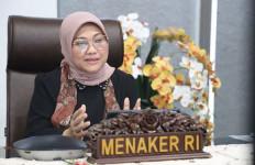 Penanganan Kepulangan PMI Kemnaker Jalin Koordinasi dengan Kemenkes dan BP2MI - JPNN.com
