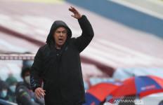 Everton Ingin Tembus Liga Europa? Syaratnya Gampang Diucapkan, Sulit Direalisasikan! - JPNN.com