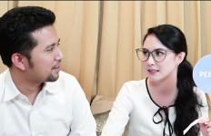 Wajah Emil Dardak Mendadak Merah Saat Arumi Bachsin Bertanya Soal Perselingkuhan - JPNN.com