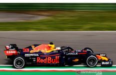 F1 Batalkan Grand Prix Turki, tetapi Gelar Grand Prix Styria! - JPNN.com