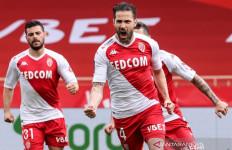 AS Monaco Tantang PSG di Partai Final - JPNN.com