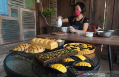 Ternyata Penting Banget Mengatur Jam Makan Camilan, Begini Alasannya - JPNN.com