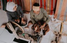 BRI Beberkan Kunci Keberhasilan dalam Bisnis UMKM, Catat Nih! - JPNN.com