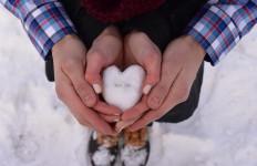 Pria Wajib Tahu, Ini 4 Kode Kekasih Ingin Segera Dilamar - JPNN.com