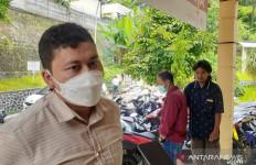 Polisi Gerak Cepat, Pelaku Pembunuhan Sadis Ditangkap - JPNN.com