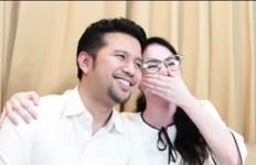 Arumi Bachsin: Siapa Lagi yang Dampingi Kalau Bukan Saya - JPNN.com