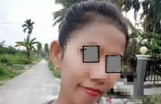 Polisi Gerak Cepat, Perempuan Pembuang Bayi Ini Akhirnya Ditangkap - JPNN.com