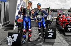 4 Fakta Unik Menjelang MotoGP Prancis, Nomor 3 Bikin Deg-degan - JPNN.com