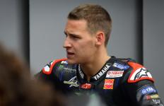 Hukuman Buat Fabio Quartararo Bertambah, Hasil MotoGP Catalunya Berubah - JPNN.com
