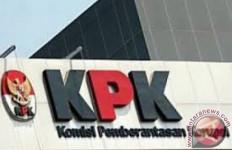 Dukung Pemberantasan Korupsi, Kompan Minta 75 Pegawai KPK Terima Hasil TWK - JPNN.com