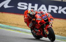 MotoGP Prancis 2021, Miller: Tolong Cubit Saya - JPNN.com