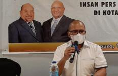 Gubernur Papua: Yakinlah, Torang Bisa - JPNN.com