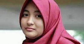 Berlebaran di Wisma Atlet, Arafah Rianti: Sedih Banget, Tetapi...